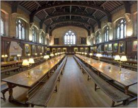 Visit harry potter filming locations harry potter tour oxford publicscrutiny Choice Image