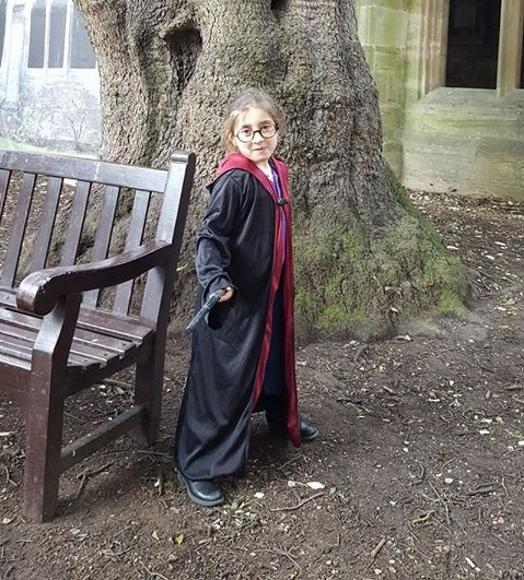 Harry-Potter-Tour-Oxford2